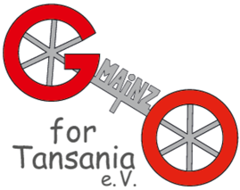 GO for Tansania